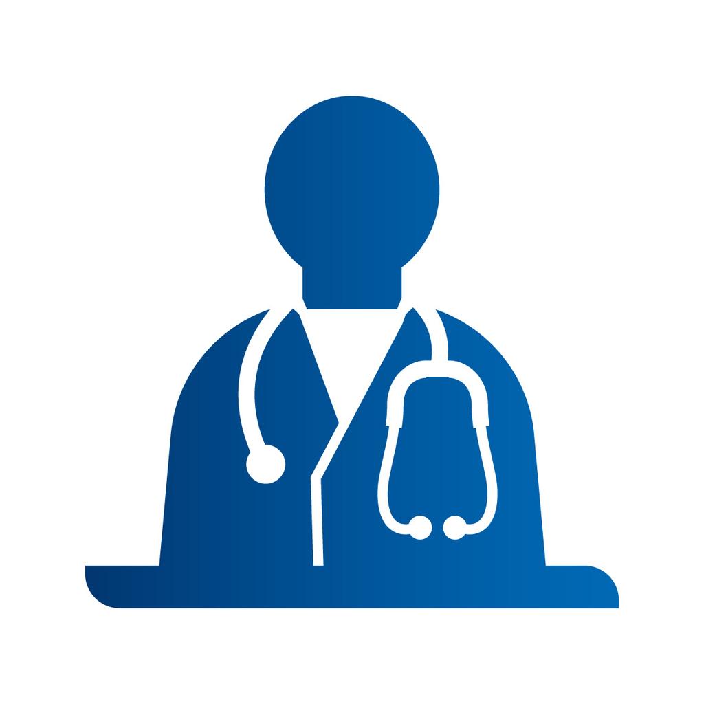 Blog santé : la suppression d'une verrue entraîne t-elle une cicatrice ?