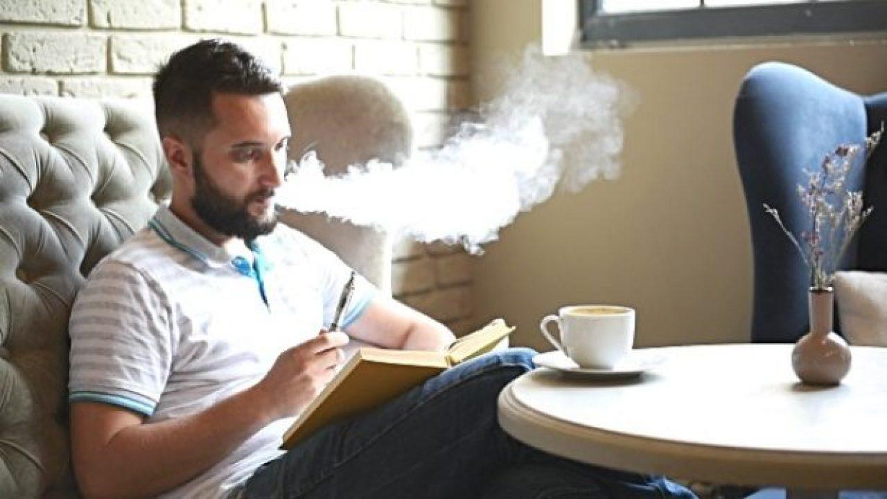 Cigarette électronique : quel est sa particularité ?