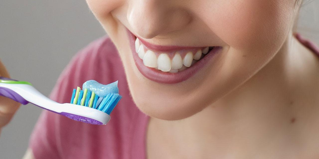 Chirurgie dentaire : la dent en bon état ?